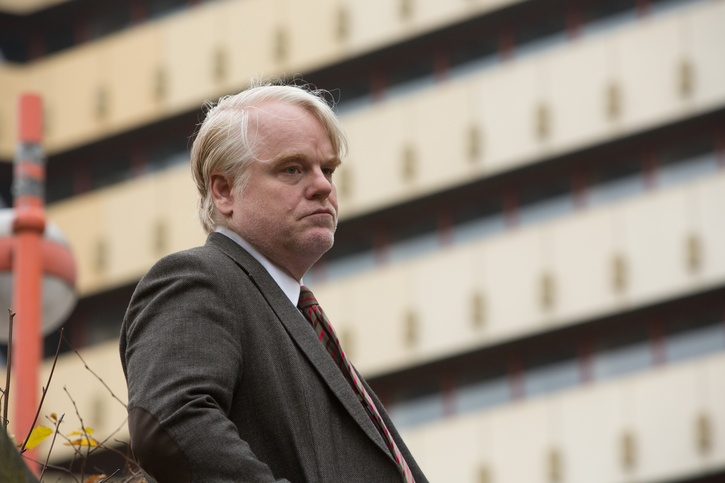 Oscars 2015 Predictions: Why Philip Seymour Hoffman Should Be Nominated ... - Latin Post
