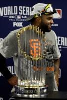 MLB: Do Pablo Sandoval, Hanley Ramirez Make Boston Red Sox AL East Favorites?