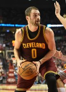 NBA: Could We See Kevin Love With the Los Angeles Lakers This Season?