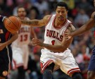 Bulls Tom Thibodeau Calls Out Derrick Rose