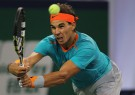 Rafael Nadal Denies Doping Allegations