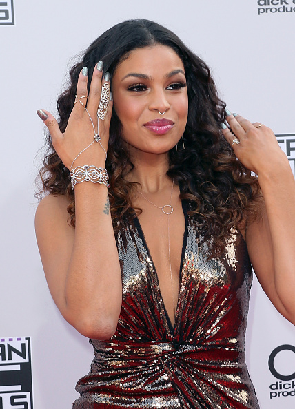 Jordin Sparks and Jason Derulo Breakup: 'Trumpets' Singer Hasn't ...