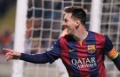 Lionel Messi Transfer Rumors 2014: Why It's Time for Messi to Move On