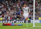 Cristiano Ronaldo to Play for Real Madrid Against FC Basel