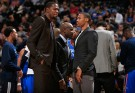 Kevin Durant, Russell Westbrook Could Return Soon
