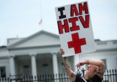 living-with-hiv-infection