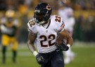 NFL: Chicago Bears, Detroit Lions Play on Thanksgiving Day in NFC North Football Game; Who Will Win?