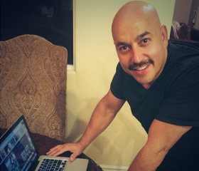 Lupillo Rivera