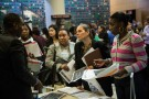Jobless Claims Jump Above 300,000