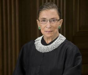 Supreme Court Justice Ginsburg undergoes heart procedure