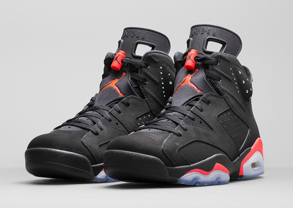 air jordan sneaker release dates black friday