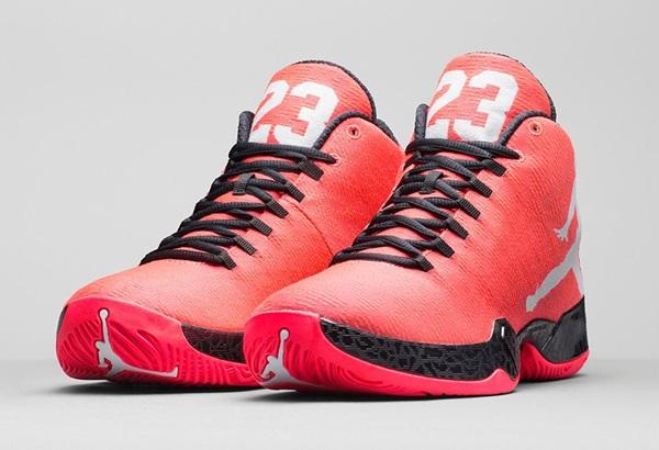Articles 26608 20141126 Air Jordan Release Dates 2014 Aj 6 Retro Black Friday Aj Xx9 Infrared 23 Aj Future Premium  25e2 2580 2593 Price Where To Buy Photos.htm Jordan Retro 23