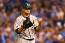 Red Sox, Giants, Cubs Interested in Jon Lester