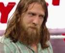 "Daniel Bryan Returns, Takes Over WWE ""Friday Night Smackdown"""