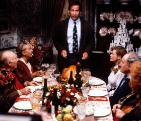 Clark-griswold-thanksgiving