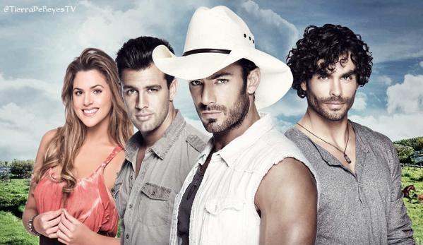 http://images.latinpost.com/data/images/full/26434/telemundo-tierra-de-reyes-telenovela.jpg?w=600
