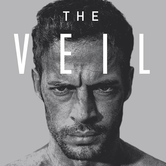 Addicted Movie 2014 William Levy