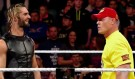 John Cena, Seth Rollins Clash at WWE TLC 2014 for No.1 Contender Spot for WWE World Title