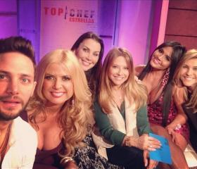 telemundo-top-chef-estrellas-2-2015