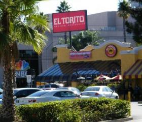 el-torito-restaurant