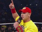 John Cena Teams Up With Erick Rowan & Ryback to Battle The Big Show, Seth Rollins and Luke Harper
