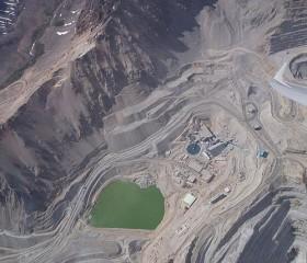chile-copper-mine