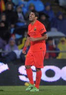 Barcelona News: Why Slow-Starting Luis Suarez Can Still Succeed With Neymar, Lionel Messi