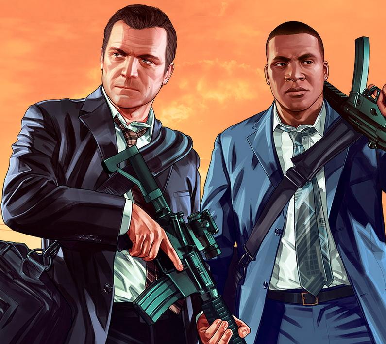 Guns Gta 5 Cheats Ps4 Gta 5 Ps4 Codes And Cheats