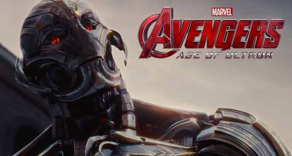 Marvel  Avengers 2  Age of Ultron Marvel Avengers