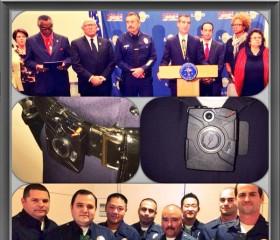 los-angeles-police-depart-lapd-body-cameras