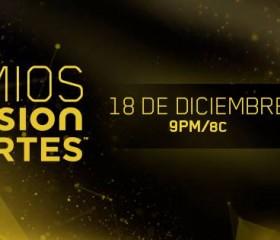 premios-univision-deportes-award-show-2014