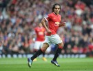 Radamel-Falcao-Manchester-United
