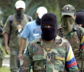 farc-colombia-conflict