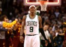 Rajon Rondo Traded to Dallas Mavericks