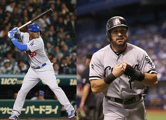 news article shift united states cuban relations affect major league baseball