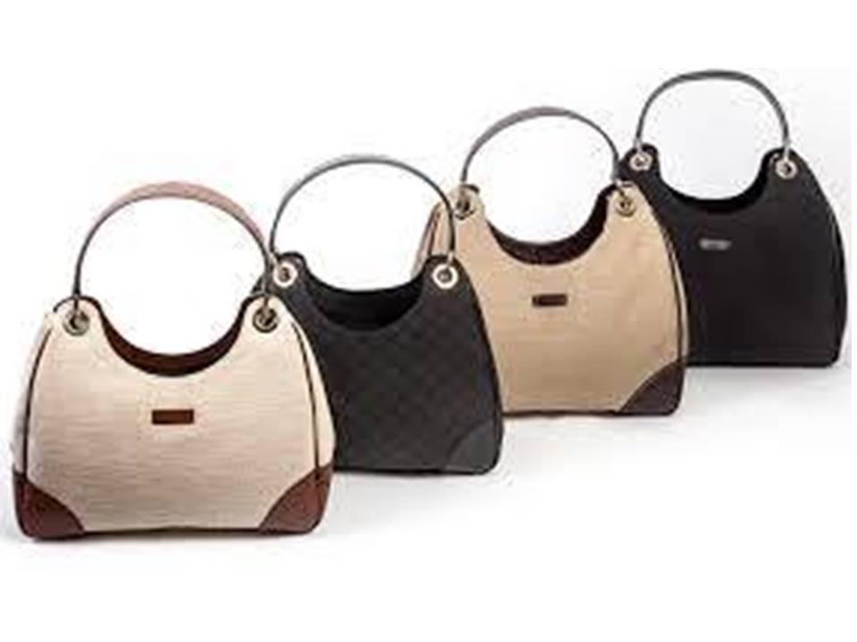 michael kors affordable bags