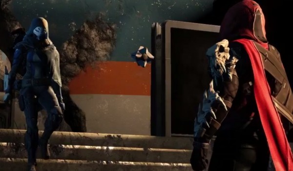 Destiny ps4 codes and cheats how to get emblem and grimoire cards