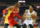NBA Superstars Dwight Howard and Anthony Davis; Who's Better?
