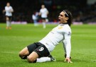 Radamel Falcao Scores His Second Goal of the Year For Manchester United