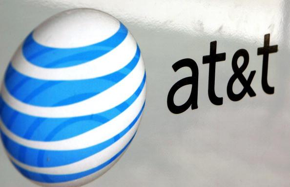 Att business wireless plans