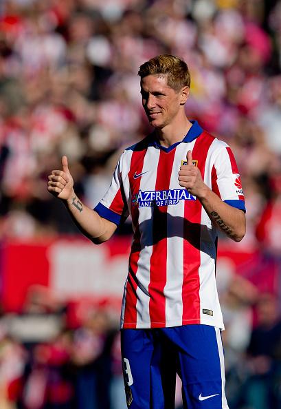http://images.latinpost.com/data/images/full/29175/will-fernando-torres-make-impact-upon-return-to-atletico-madrid.jpg