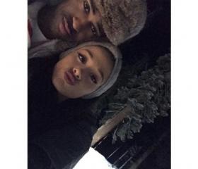 ariana-grande-big-sean-dating-relationship-news-update-2015-instagram