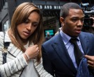 NFL Did Not Previously See Ray Rice Elevator Video