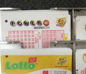 Powerball-lottery-lotto-ticket