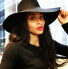 ciara-instagram-photo-pic