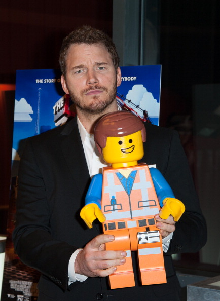 The LEGO Movie 2 Release Date Set - IGN