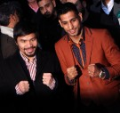 Manny Pacquiao vs Amir Khan