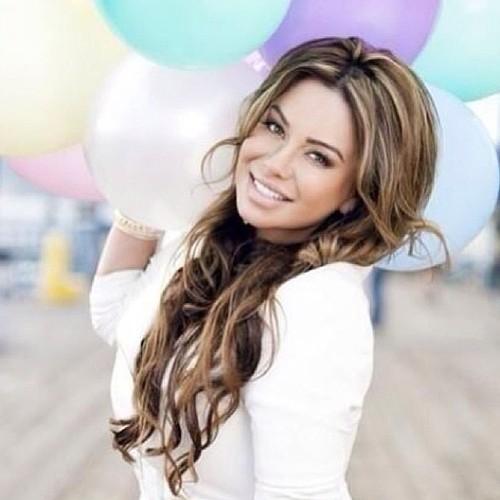 Jenni Rivera's Daughter Chiquis Rivera Denies Rumors of Affair with