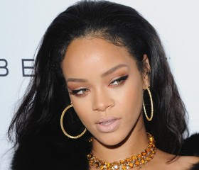 "Rihanna Releases new Surprise Track, ""Four Five Seconds"" Featuring Paul McCartney and Kanye West"