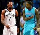 Brooklyn Nets Could Trade Joe Johnson for Lance Stephenson